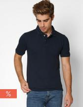 Men`s Absolut Piqué Polo