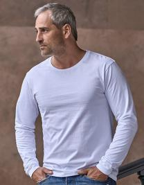 Long Sleeve Fashion Sof Tee